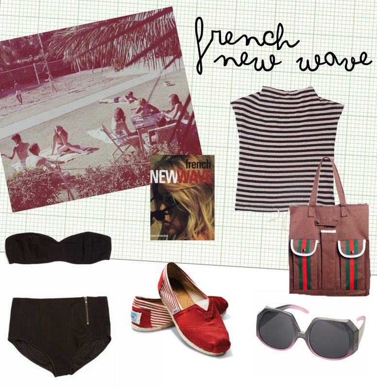 [beach+outfit+bikini+bardot+new+wave.jpg]
