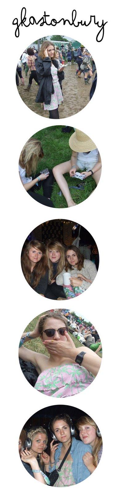 [glastonbury+pics.jpg]