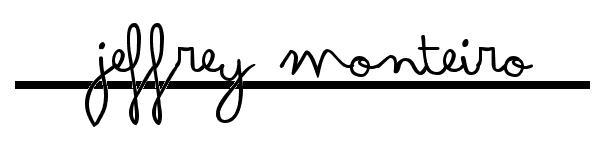 [jeffrey+monteiro.jpg]