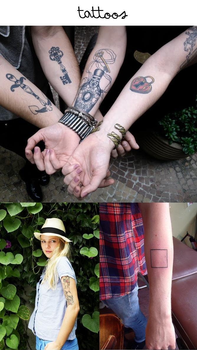 [tattoos+2.jpg]
