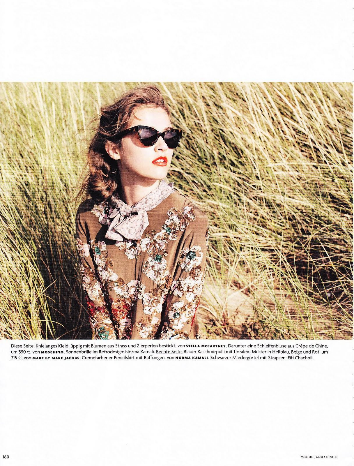 http://3.bp.blogspot.com/_PYqHLh0dSJ4/TA2QbS9KhNI/AAAAAAAAFcc/2-OcIZW6iXo/s1600/Vogue+Germany+January+2010.jpg