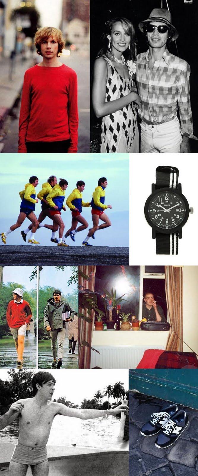 http://3.bp.blogspot.com/_PYqHLh0dSJ4/TH0_vpfpx3I/AAAAAAAAFqo/uWF8gloRUBQ/s1600/guy+style.jpg
