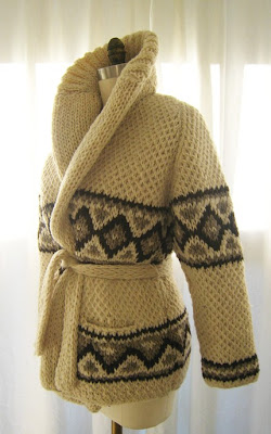 Sweater from Dina Fashion