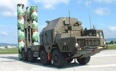 http://3.bp.blogspot.com/_PZHoWhcvZKw/TKvMClWKh9I/AAAAAAAAASo/nxe-qRjZXIg/s1600/S-300+surface-to-air+missile+base.jpg
