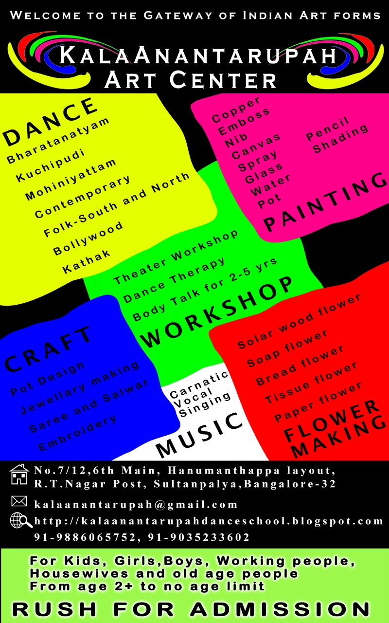 Admission+form+format+for+dance+class