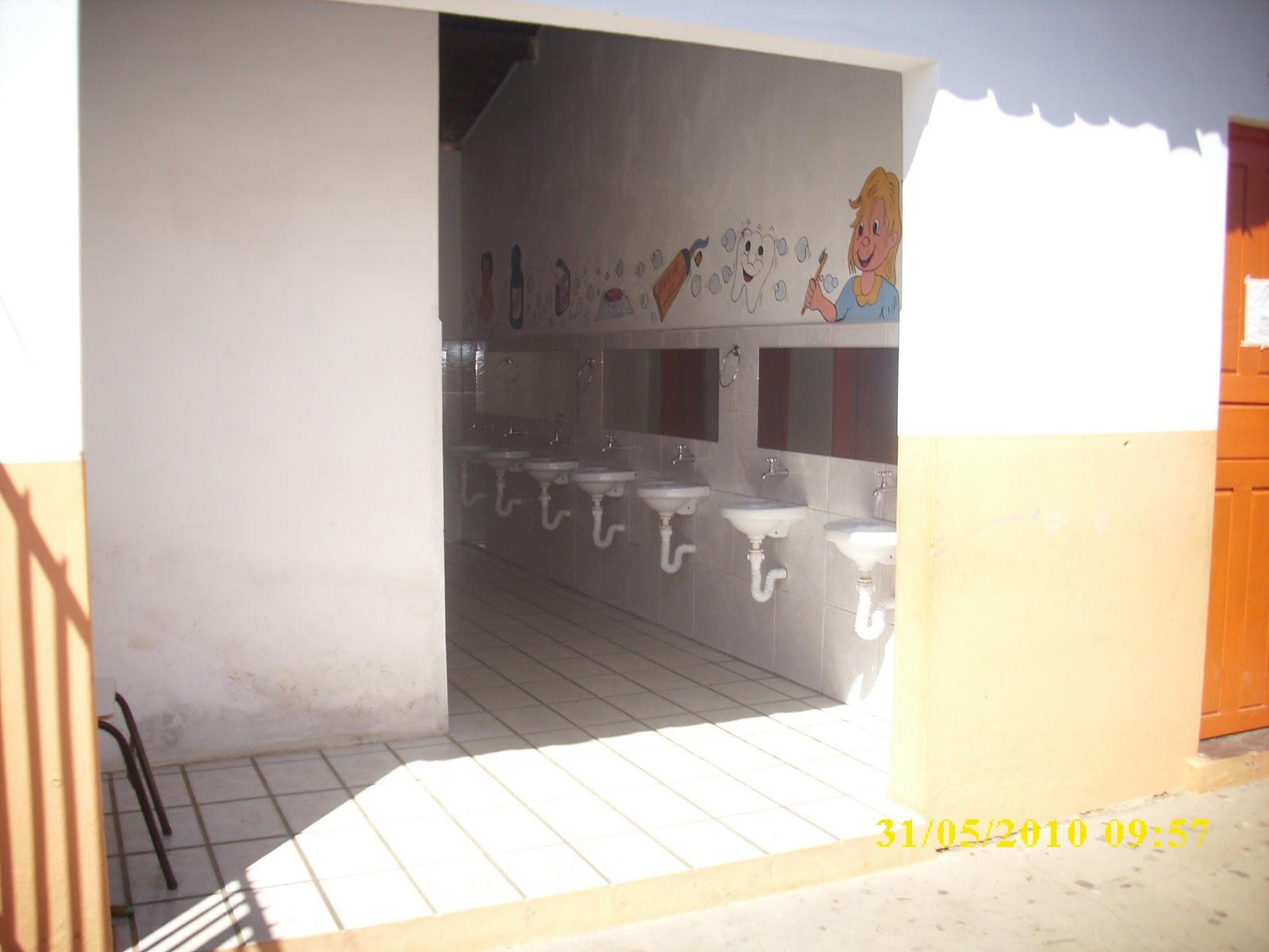 de Barra de São Miguel: Fotos da Escola João Pinto da Silva #C2B609 1600 1200