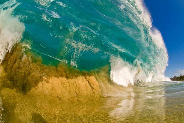 about awesome waves - photo #42