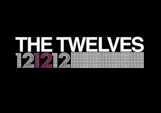 Black Kids + The Twelves