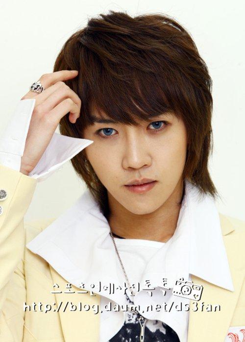 Hello K-Peeps^^: DN-A (Dae Guk Nam Ah) FACTS