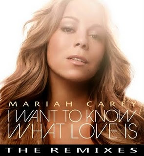 00+%5BMariah+Carey%5D+I+Want+To+Know+What+Love+Is+%5BThe+Remixes%5D ...