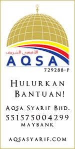 Aqsa Sharif
