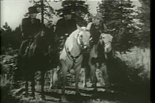 an introduction to the rough riders the cowboys Roosevelt recruited a diverse group of cowboys, miners, law enforcement officials, and native americans to join the rough riders.