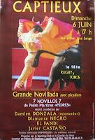 affiche1999