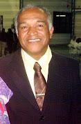 Presidente Da OPBB.RJ-Iguaçuana. 2009 / 2010