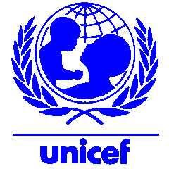 HAZTE SOCIO DE LA UNICEF