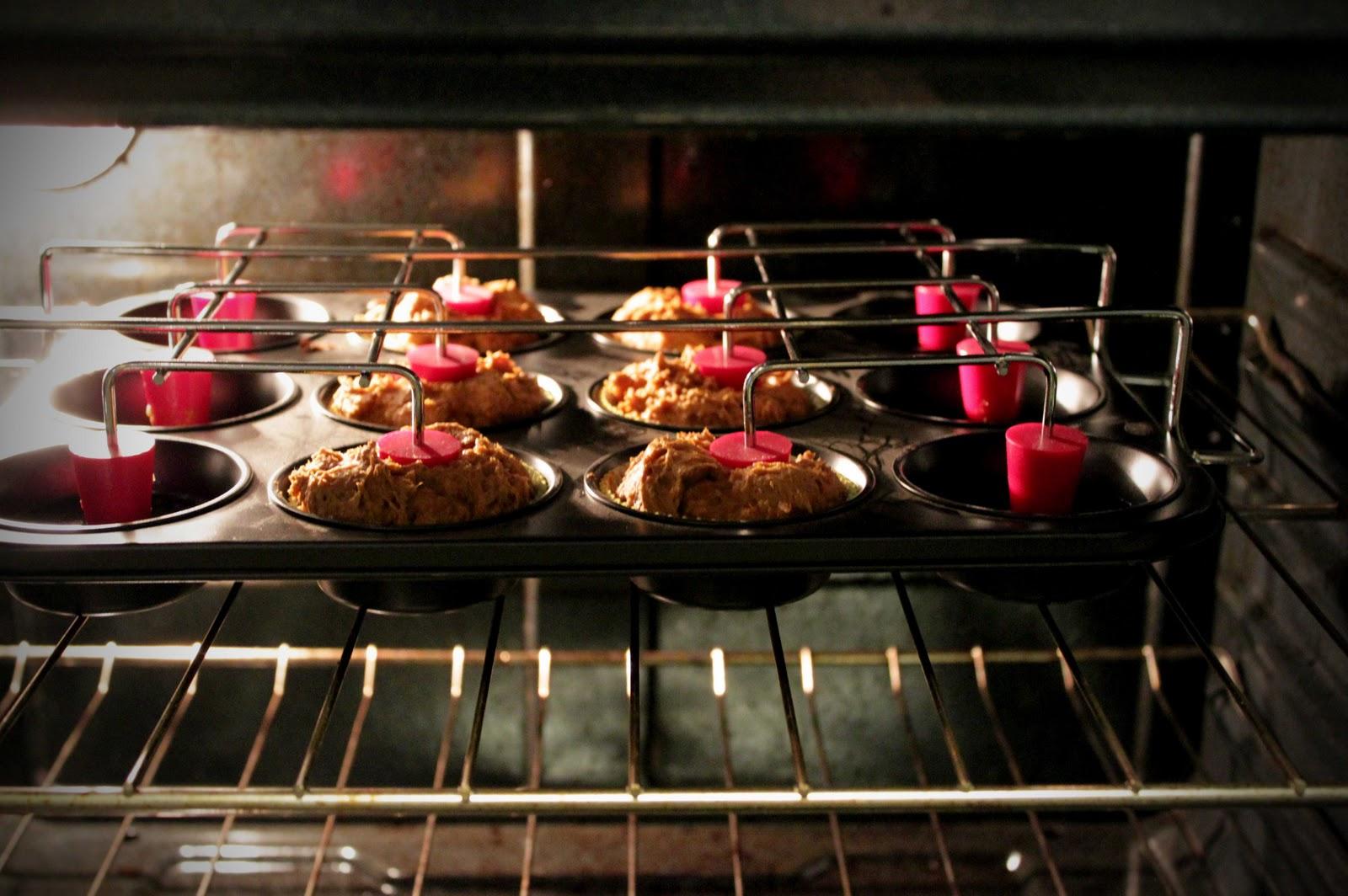 Debbie meyer cupcake genius recipes blog