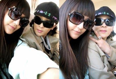 thebigbangworld top choi seung hyun profile