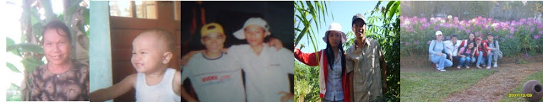 Võ Quang Sáu