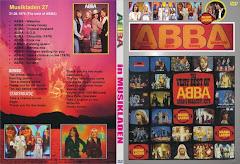 ABBA MUSIKLADEN 1976