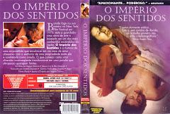 IMPÉRIO DOS SENTIDOS
