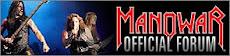 MANOWAR/ Foro Oficial