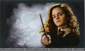 Number twelve grimmauld place what 39 s in a name - Harry potter hermione granger real name ...