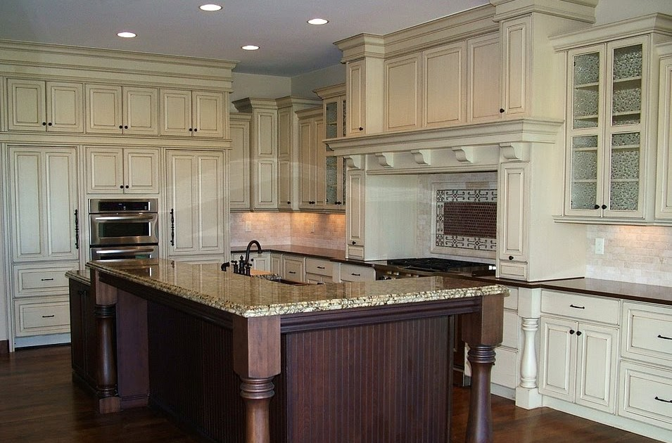 Kc Cabinetry Design And Renovation Lone Tree Custom Kitchen