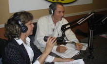 RADIO DE LA CONFEDERACIÓN DEL ESPÍRITU
