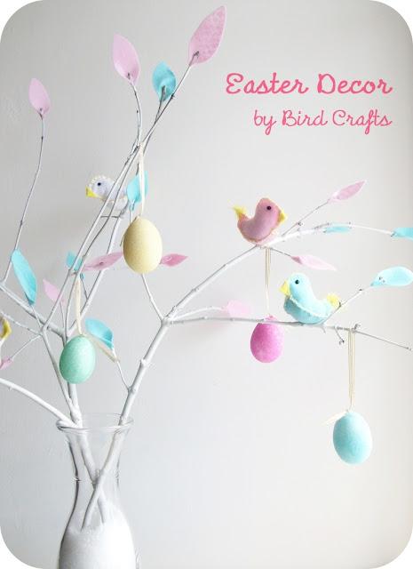 Easter+Decor2.jpg