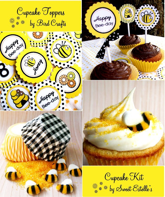 canada day party decorations. birthday (bee-day) party,