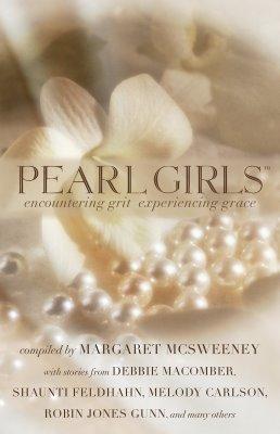 [Pearl+Girls]