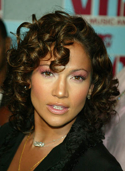 Curly Long Hair, Long Hairstyle 2013, Hairstyle 2013, New Long Hairstyle 2013, Celebrity Long Romance Hairstyles 2029