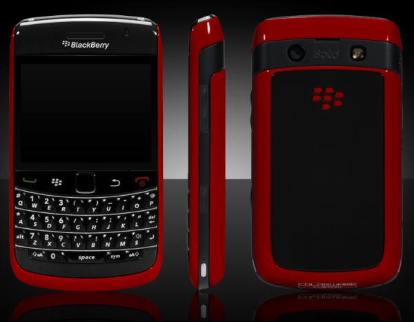 Blackberry bold 9700 os 7 update
