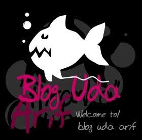 aaa logo 2009