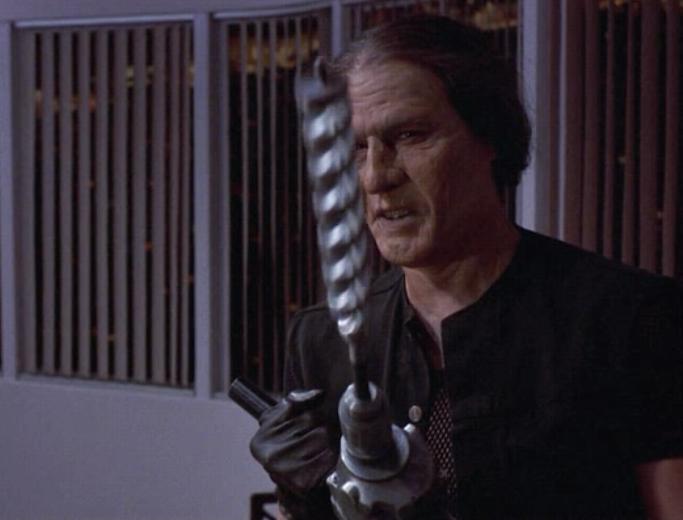Quel est le plus beau masque de tueurs de film d'horreur d'après vous? Picture+11
