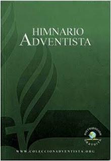 """""""Nuevo"""" HIMNARIO ADVENTISTA Edición 2009 - LETRA & MUSICA de Nuevos Himnos"""