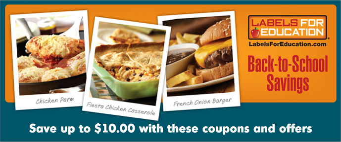 Hershey park coupon code 2018