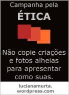 Campanha pela Ética