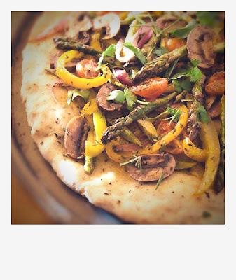 Gluten-Free Beer (and a pizza crust recipe) - Gluten-Free Goddess ...