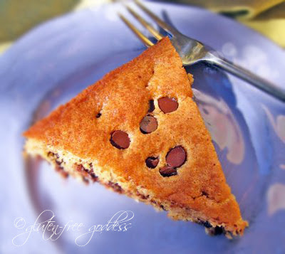 Chocolate Chip Portuguese Sweet Bread Pudding recipes