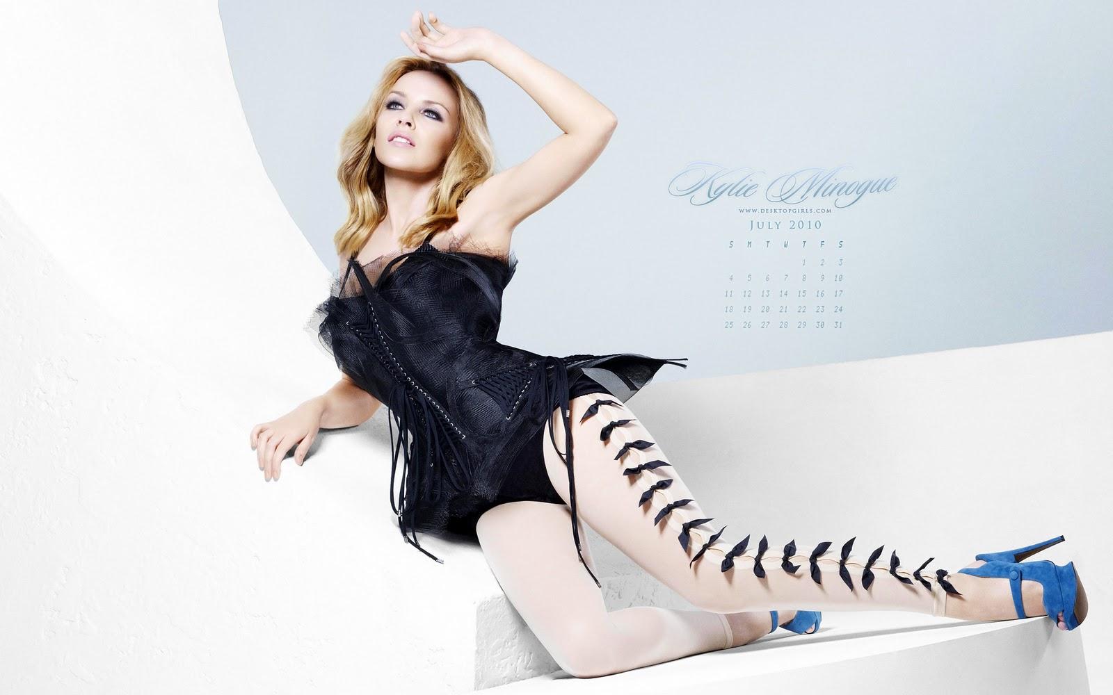 http://3.bp.blogspot.com/_PaYqly2XTfs/TPznJw7EnZI/AAAAAAAAAHU/iw3IOt0r4UM/s1600/Kylie_Minogue_1.jpg