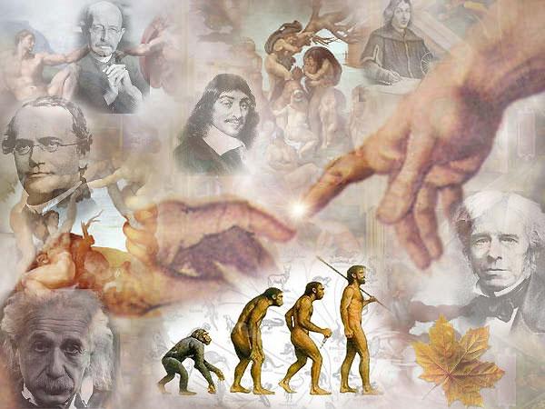ciencia y fe Por qué hay que separar Ciencia y Religión.
