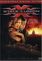xXx2: Estado de emergencia (2005) online y gratis