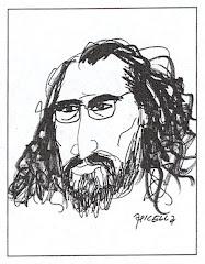 Gaetano Alessi Visto da Apicella