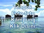 lihat foto-foto kampung