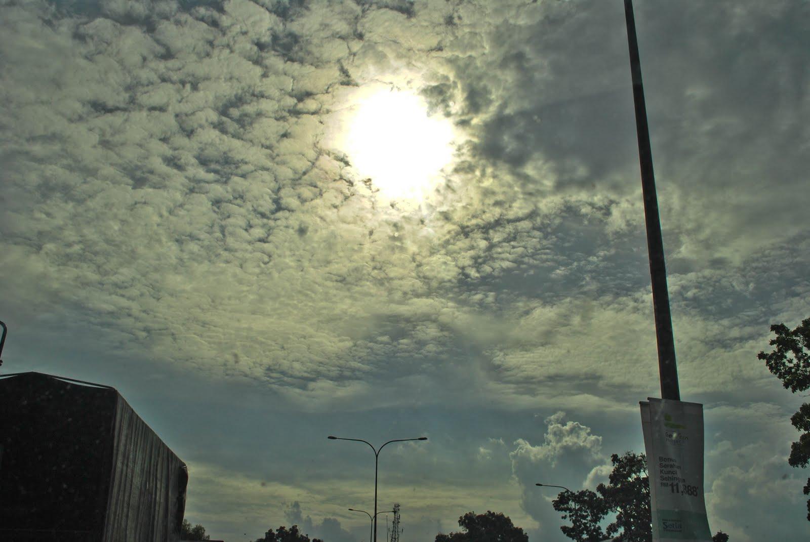http://3.bp.blogspot.com/_PavWcAiPubw/TQS9cHekusI/AAAAAAAABEg/vwWDW3FECRU/s1600/DSC_0087.jpg