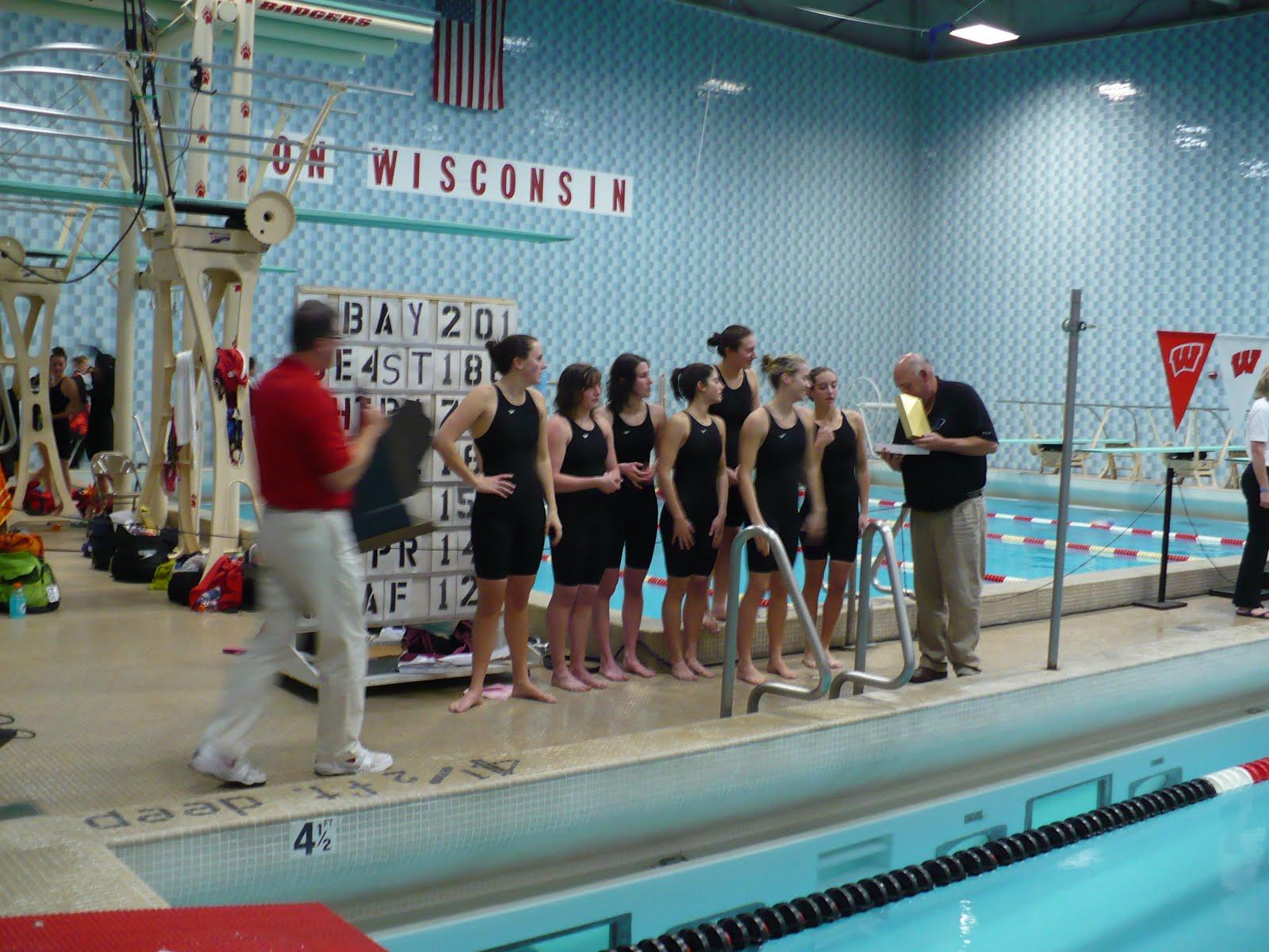 http://3.bp.blogspot.com/_Pb-a0h_1_f8/SwC4jbyHiKI/AAAAAAAAAA0/Xz0sIxCcPqM/s1600/stateswimgirls09+043.JPG