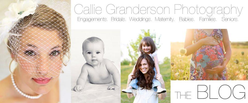 Callie Granderson Photography