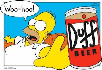 http://3.bp.blogspot.com/_Pb32hvnO9Fw/SxofoydfvMI/AAAAAAAAAmM/SF58OkXnum4/s320/simpson-duff-beer-internet-homer.jpg