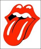 Rock&roll.